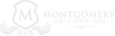 Montgomery Family Dental Care
