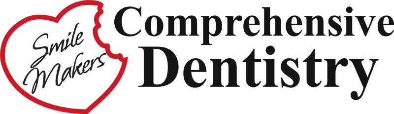 SmileMakers Comprehensive Dentistry​