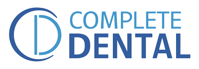 Complete Dental HUNTSVILLE OFFICE