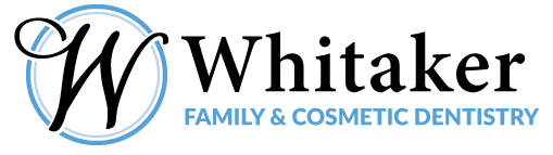 Whitaker Family & Cosmetic Dentistry