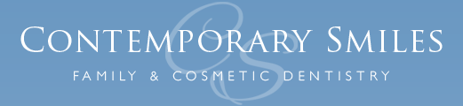 Contemporary Smiles Family and Cosmetic Dentistry