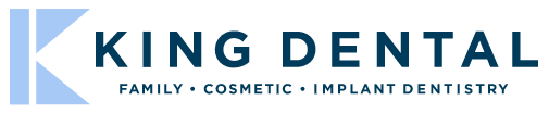 King Dental: David King, DMD