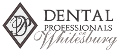 Dental Professionals on Whitesburg​​