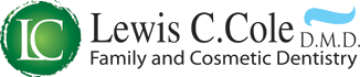 Lewis Cole Dentistry