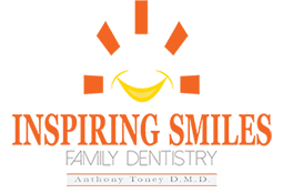 Inspiring Smiles Family Dentistry​​