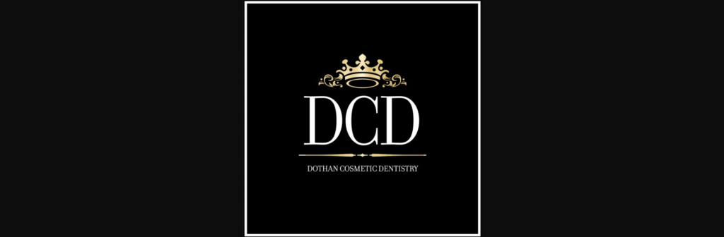 Dothan Cosmetic Dentistry​