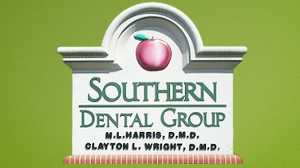 Southern Dental Group​