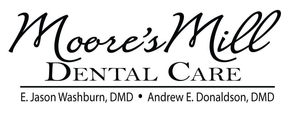 Moores Mill Dental Care