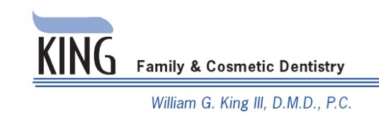 King Family & Cosmetic Dentistry